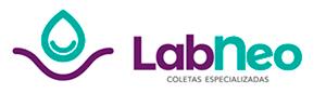 Lab Neo Logo